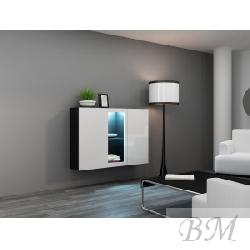 VIGO комод - Комоды  - Новинки - Купить Мебель