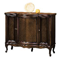 Wersal W-K3 commode - Dressers - Novelts - Sale Furniture