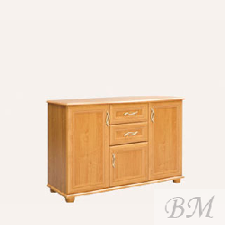 Dressers - Sell-out DRESSER 3 Sale Furniture