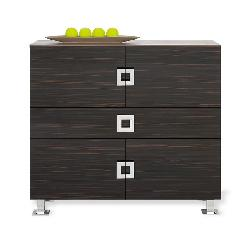 Quadro Komoda Q4 - Dressers  - Novelts - Sale Furniture