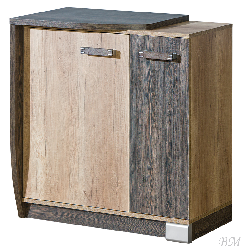 Cupboards Commodes Romero R16 L+P chest of drawers Sale Furniture