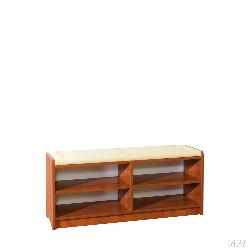 Шкафчики для обуви - Популярные Шкафчик для обуви Bravo Купить Мебель