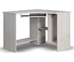 Tenus stūra galds. Skolnieka stūra galds. Macību galdi