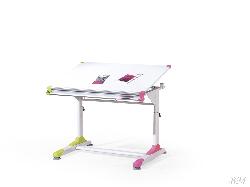 COLLORIDO стол - Ученические столы  - Новинки - Купить Мебель