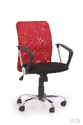 TONY ofisa krēsls. Krēsls mācībām.
