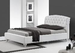 Мягкие кровати Мягкие кровати 140на 2 SOFIA кровать