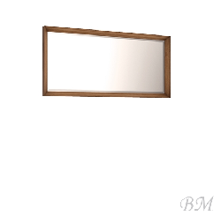 Enzo C2 mirror - Mirrors - Novelts - Sale Furniture