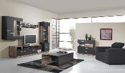 Monsun MONSUN D Купить Мебель