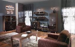 Bog Fran - Furniture Manufacturer Poland - Modern drawing rooms - Popular Quadro 5