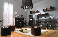 Bog Fran - Furniture Manufacturer Poland - Modern drawing rooms - Popular Quadro 6