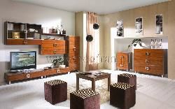 Bog Fran - Furniture Manufacturer Poland - Modern drawing rooms - Сostly Quadro 8