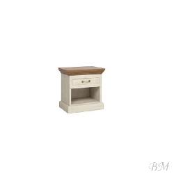 Спальни КРОВАТИ ROYAL SN ночной шкафчик Купить Мебель