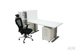 Электрически регулируемый стол - Офисные столы  - Новинки - Купить Мебель