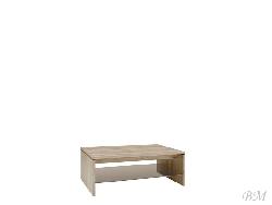 AZTECA-LAW/4/11_I bench -  - Novelts - Sale Furniture