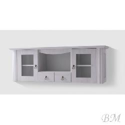 Regiment DIANA DA16 - Shelves - Novelts - Sale Furniture