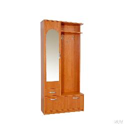 Esošās mēbeles Priekšnama mēbeles Prince 1 Nopirkt Pirkt Mēbeles