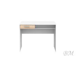 NEPO-BIU1S galds - Rakstāmgaldi  - Jaunumi - NoPirkt KurPirkt Mēbeles