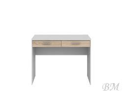 NEPO-BIU2S galds - Rakstāmgaldi  - Jaunumi - NoPirkt KurPirkt Mēbeles