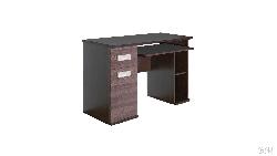Столы письменные - полки над письменным столом - Стол F10
