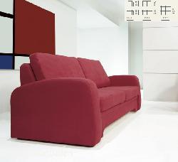 Магазин мягкой мебели IMPULS Купить Мебель