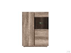 Anticca Anticca REG1W1D/100 витрина Купить Мебель
