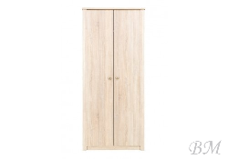 Cupboards Commodes FINEZJA F2 case Sale Furniture