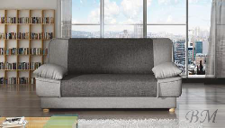 Maxim sofa - Poland - Platan - Sofas 2 seater - Upholstered furniture