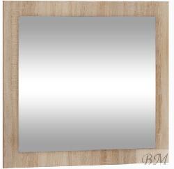 Spoguli Viki spogulis VIK-09 Plumju krasas gulta