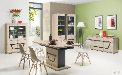 Bog Fran - Furniture Manufacturer Poland - Dining furniture sets - Cheap Tes 4 dining room