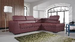 Nest II угловой диван. Диван угловой спальное место 200на 210. Диваны угловые