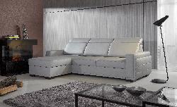 Магазин мягкой мебели Salvo III угловой диван Купить Мебель