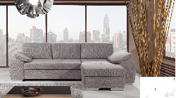 Stūra dīvāni. Bistrol iii. ENZO III