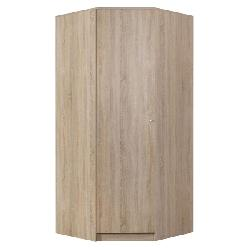 Angular closets - Sell-out Optimo cupboard OP4 Sale Furniture