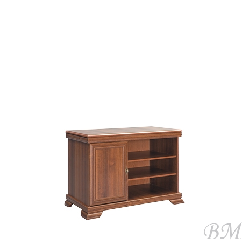 Cupboards Commodes Kora KRT TV table Sale Furniture