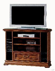 TV galdiņi. Stura galdi viesistabai. Raweno R-RTV/N galds