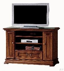 Raweno R-RTV galds - TV galdiņi - raweno r gulta f