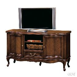 Стол цвет орех lv. Wersal W-RTV стол. Столики под телевизор