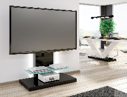 Hubertus meble MARINO max TV table Poland