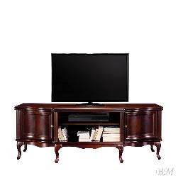 Столики под телевизор. Wersal W-RTV/D стол. Стол цвет орех lv
