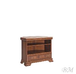 Cupboards Commodes Kora KRTN corner TV table Sale Furniture