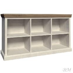 Cupboards Commodes ROYAL RN TV locker Sale Furniture
