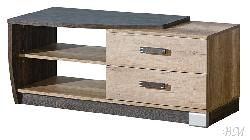ТВ комоды тумбы - Популярные Romero R3 L+P шкафчик ТВ Купить Мебель