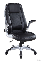 Taiwan OF0005 Office chair OF0007