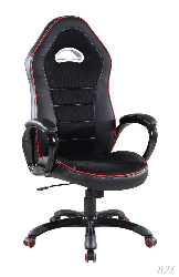 Taiwan OF0005 Office chair OF0005