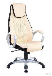 Taiwan OF0005 Office chair OF0008