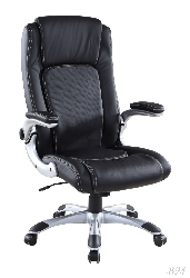 Taiwan OF0005 Office chair OF0009