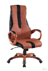 Taiwan OF0001 Office chair