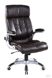 Taiwan Office chair OF0010