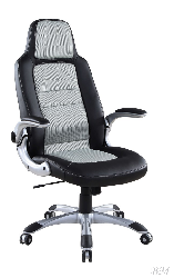 Taiwan OF0002 Office chair