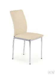 Разные стулья K137 beige стул Купить Мебель